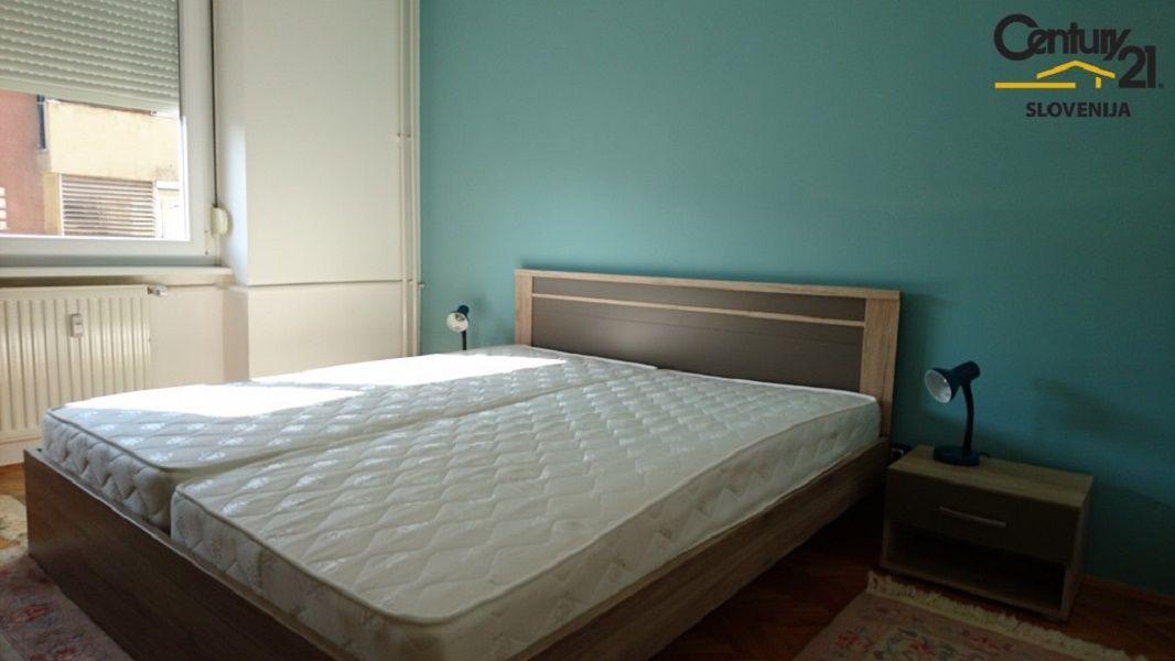 Квартира в Мариборе, Словения, 56.5 м2 - фото 4