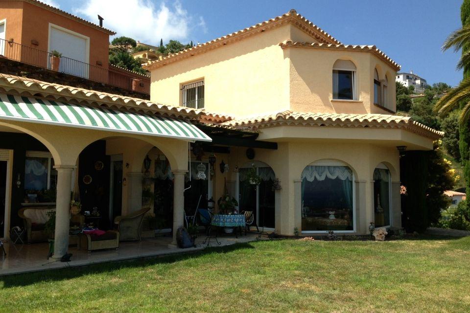 Купить недвижимость в испании на коста брава