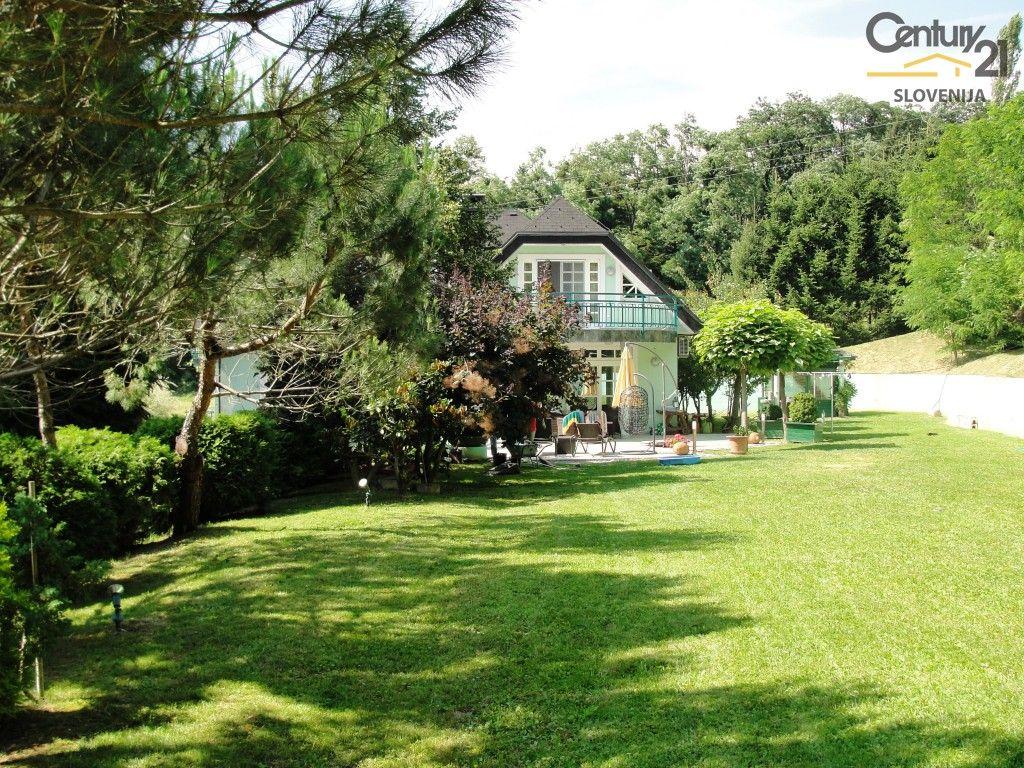 Дом в Мариборе, Словения, 323 м2 - фото 3