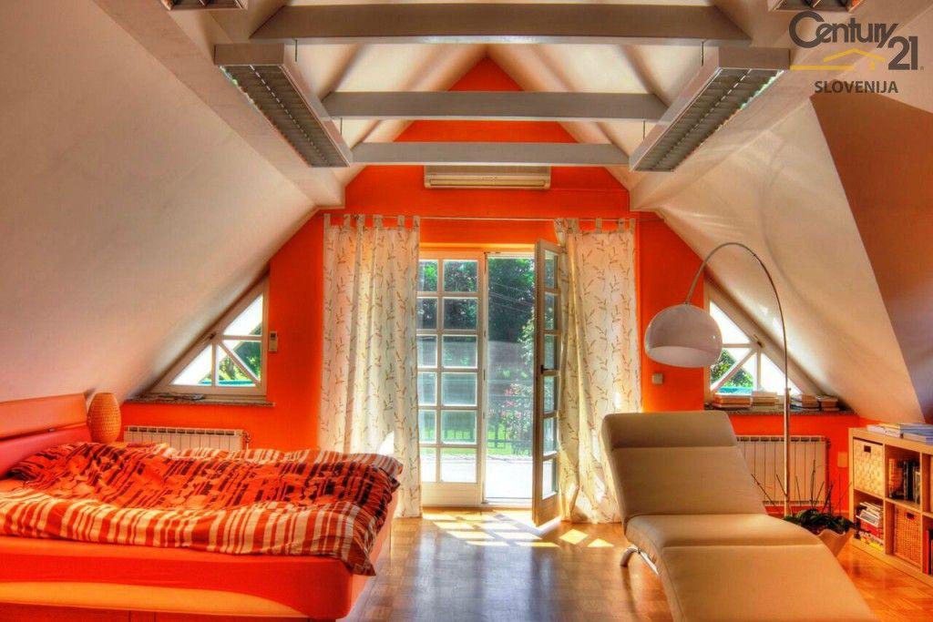 Дом в Мариборе, Словения, 323 м2 - фото 6