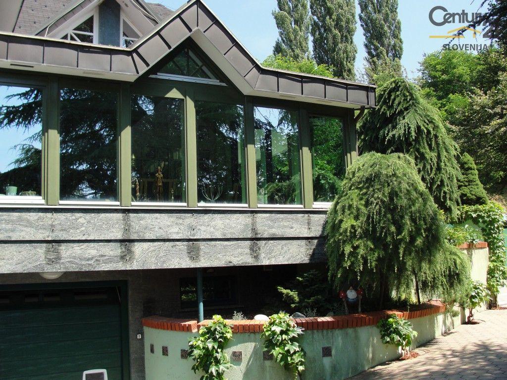 Дом в Мариборе, Словения, 323 м2 - фото 4