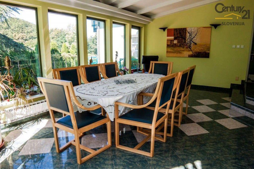 Дом в Мариборе, Словения, 323 м2 - фото 5