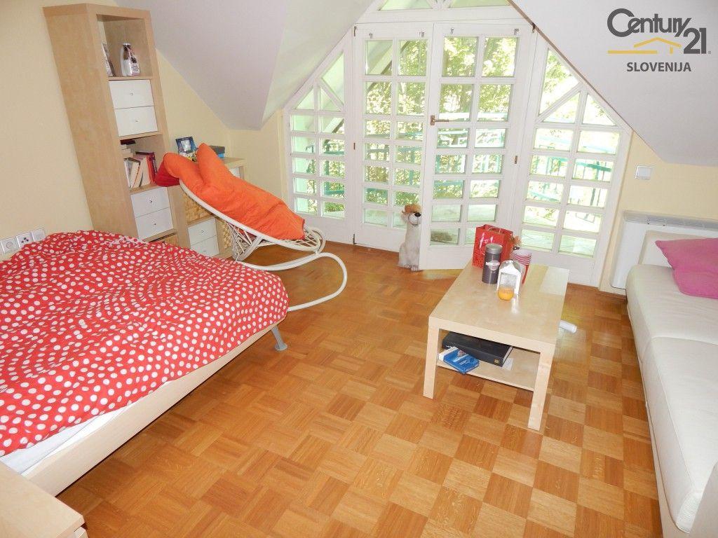 Дом в Мариборе, Словения, 323 м2 - фото 7