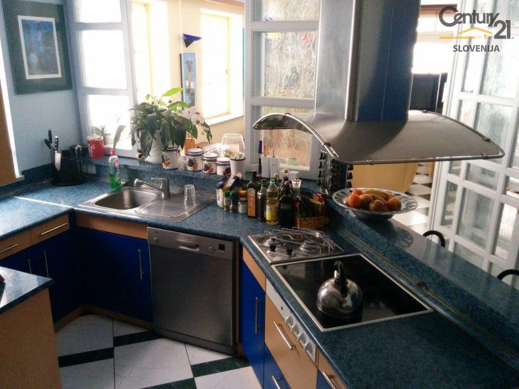 Дом в Мариборе, Словения, 323 м2 - фото 11