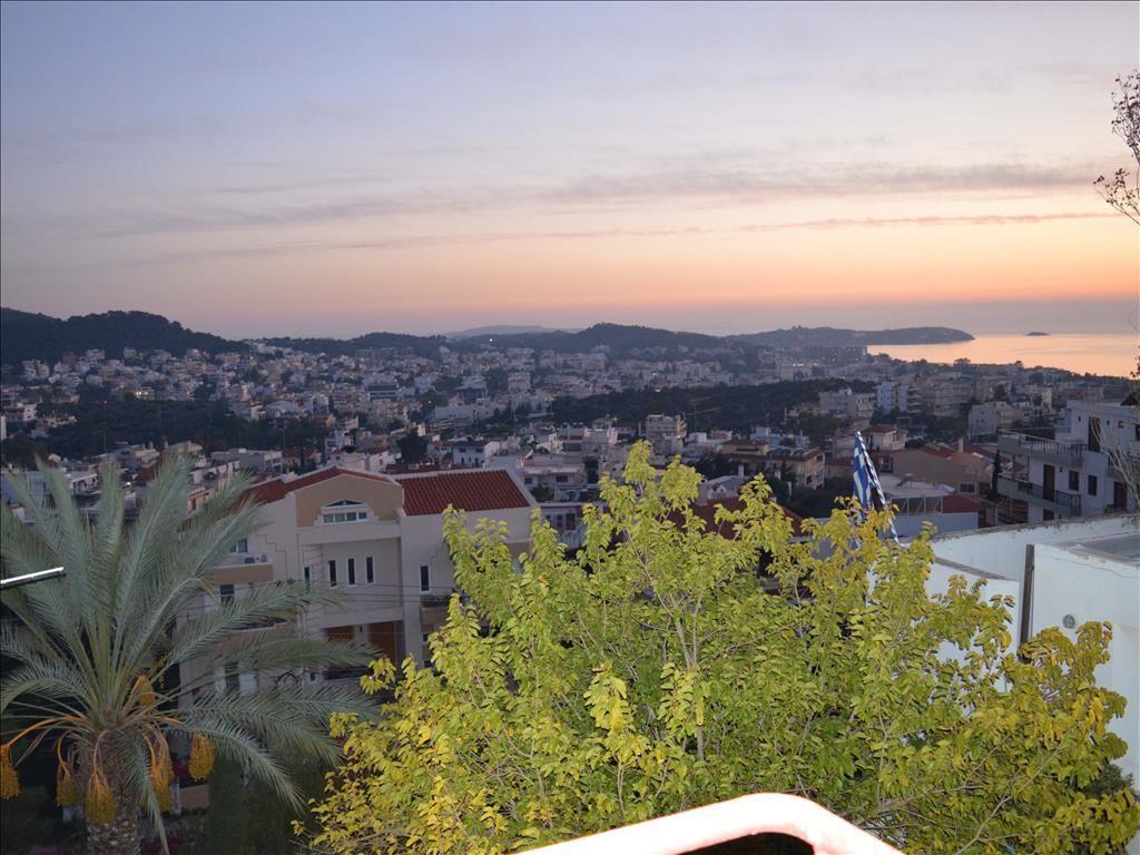 Квартира в Афинах, Греция, 62 м2 - фото 1