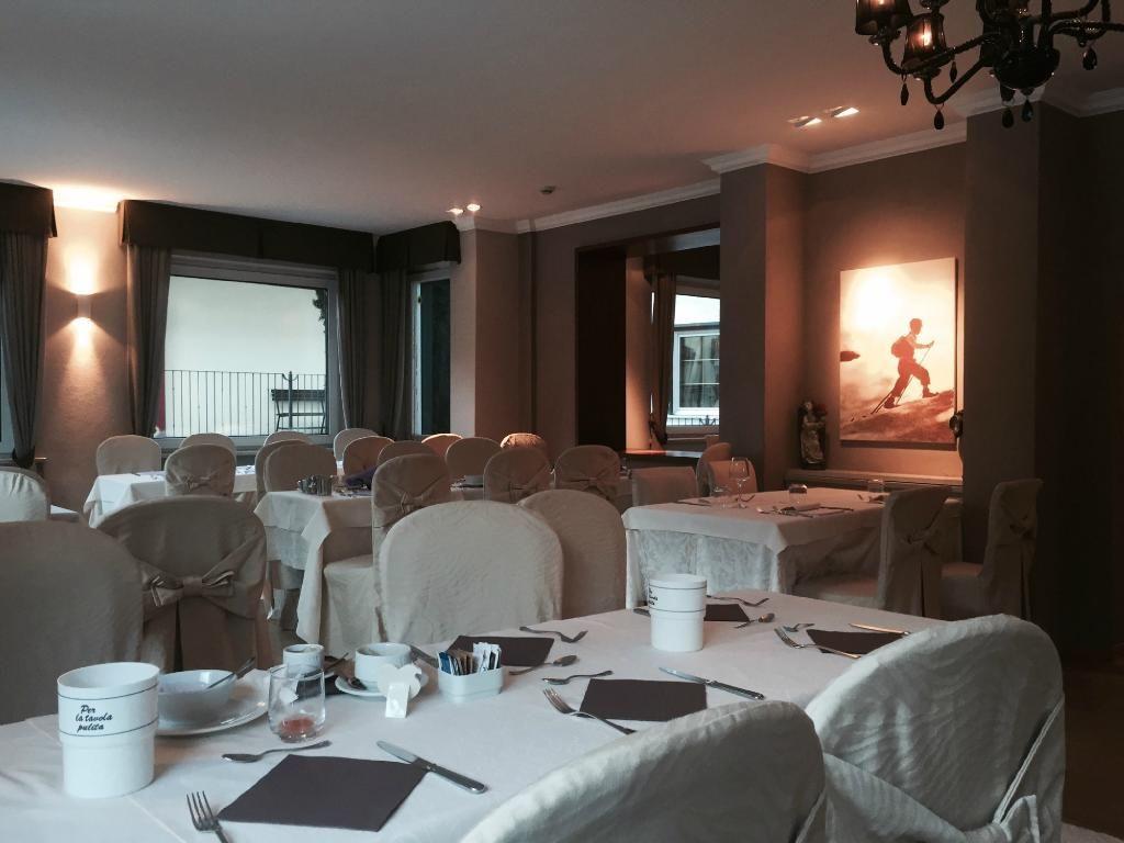 Отель, гостиница Прочие озера Италии, Италия, 5000 м2 - фото 1