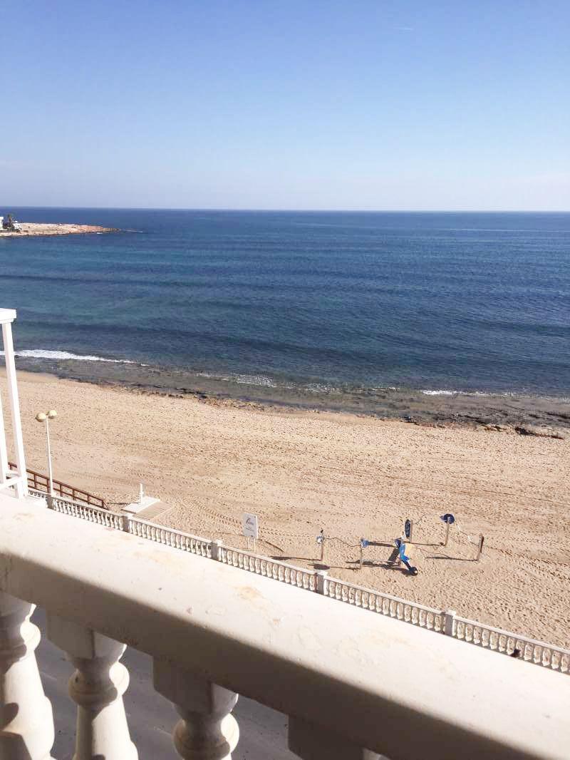 Апартаменты в Валенсии, Испания, 120 м2 - фото 1