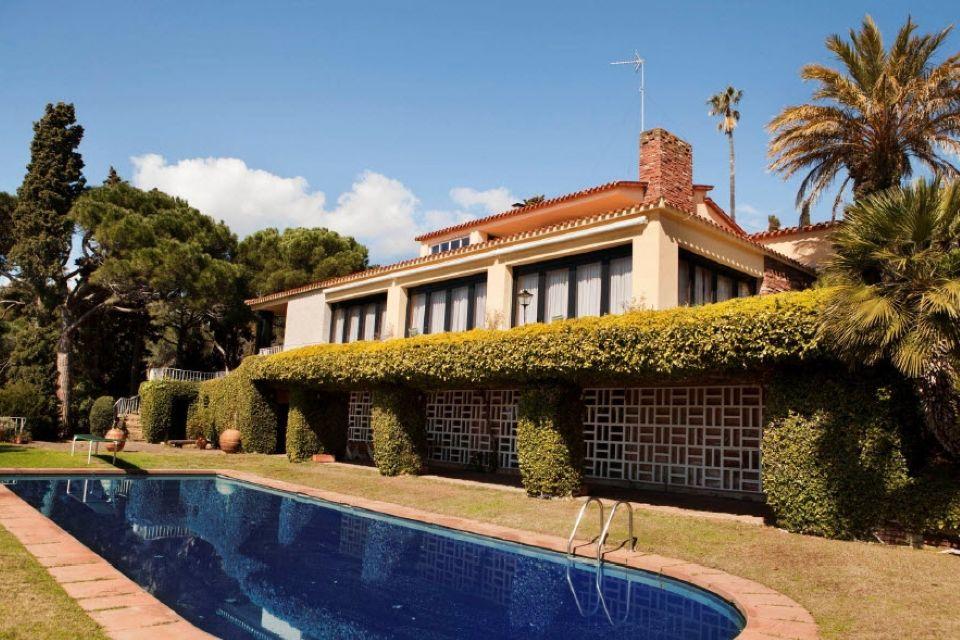Недвижимость в Испании Стоимость недвижимости в Испании