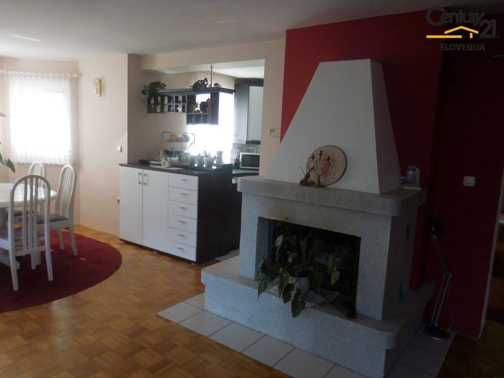 Дом в Мариборе, Словения, 673 м2 - фото 2