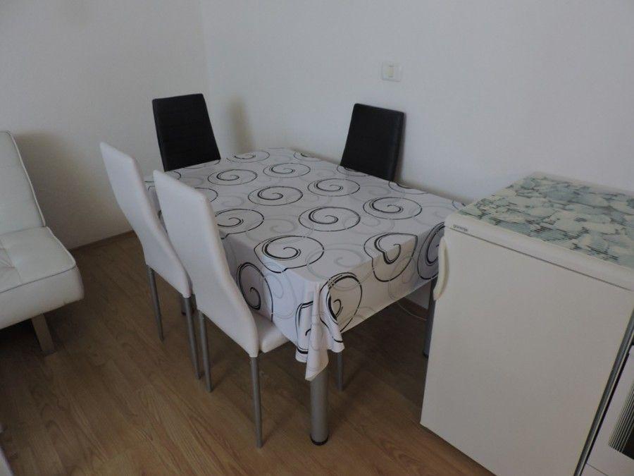 Квартира в Новиграде, Хорватия, 31 м2 - фото 1