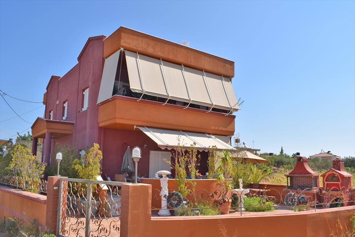Дом в Ханье, Греция, 268 м2 - фото 1