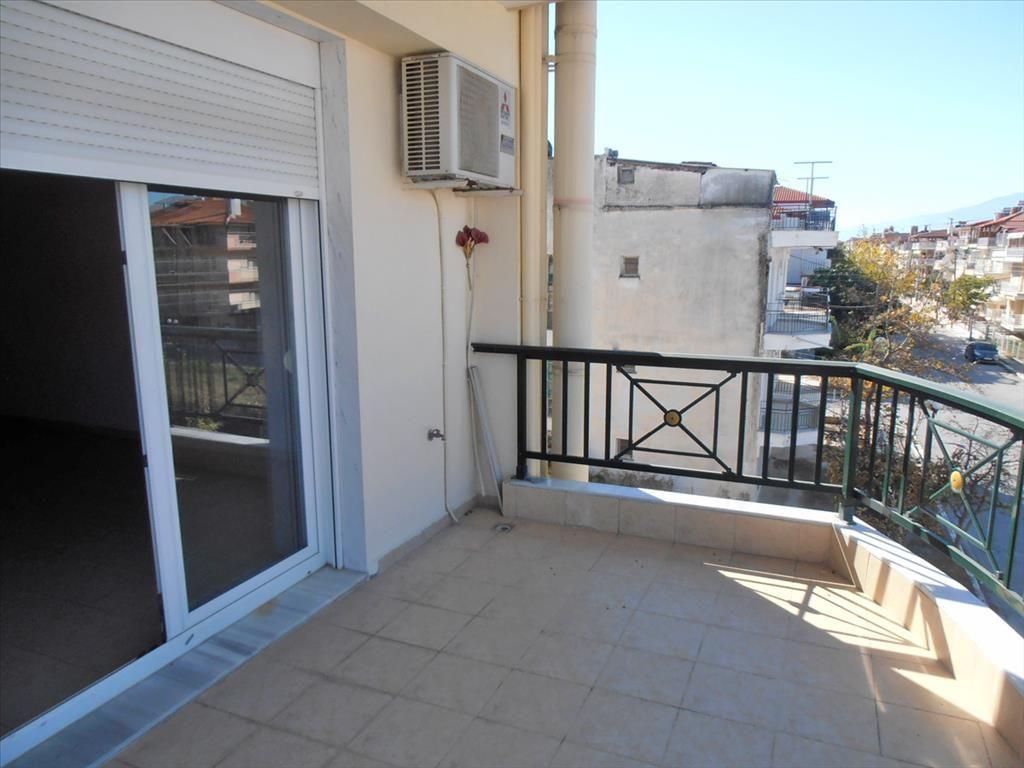Квартира в Пиерии, Греция, 83 м2 - фото 1
