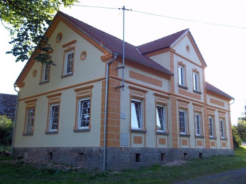 Дом Пльзеньский край, Чехия - фото 1