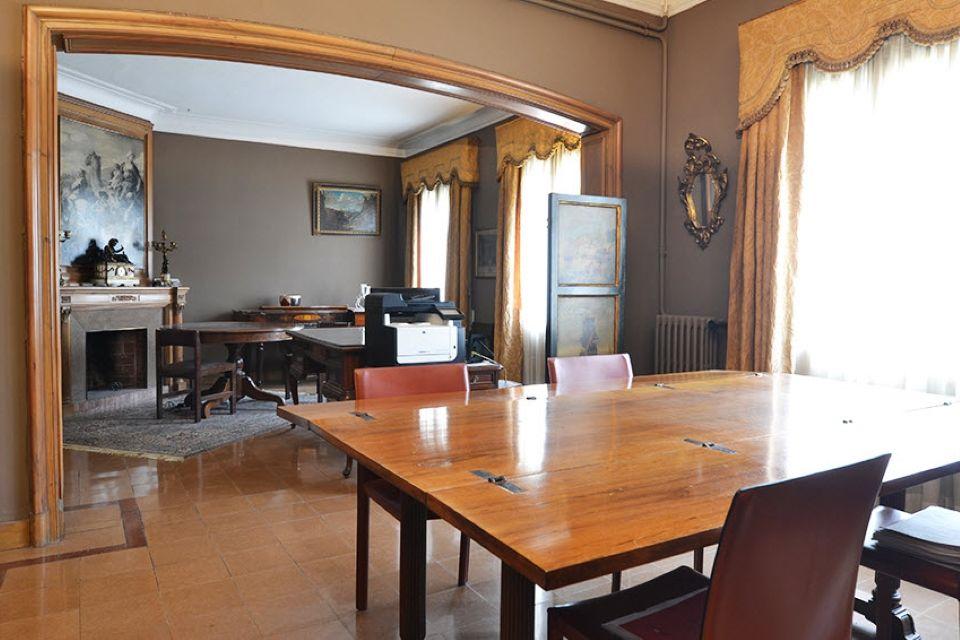 Квартира в Барселоне, Испания, 224 м2 - фото 1