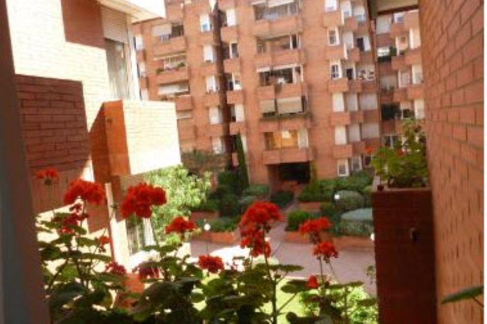 Квартира в Барселоне, Испания, 145 м2 - фото 1