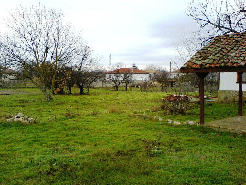 Дом в Мамарчево, Болгария, 2280 м2 - фото 1