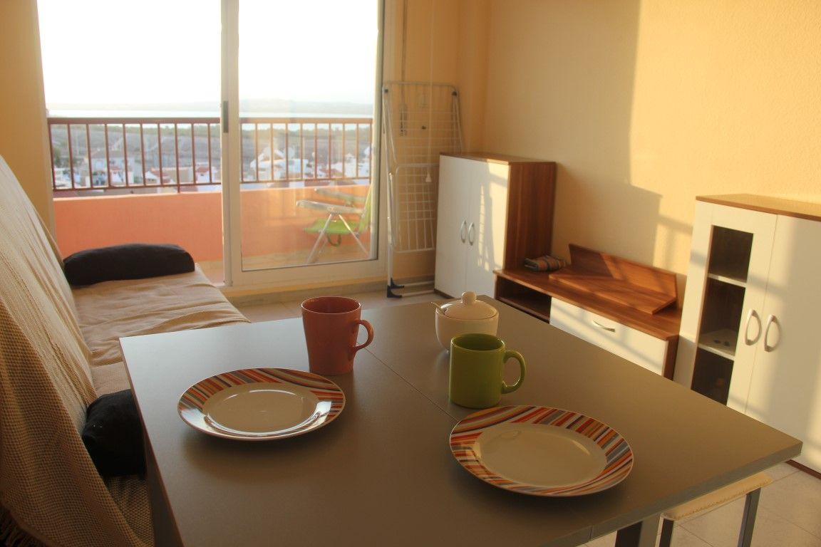 Испания аренда недвижимости форум