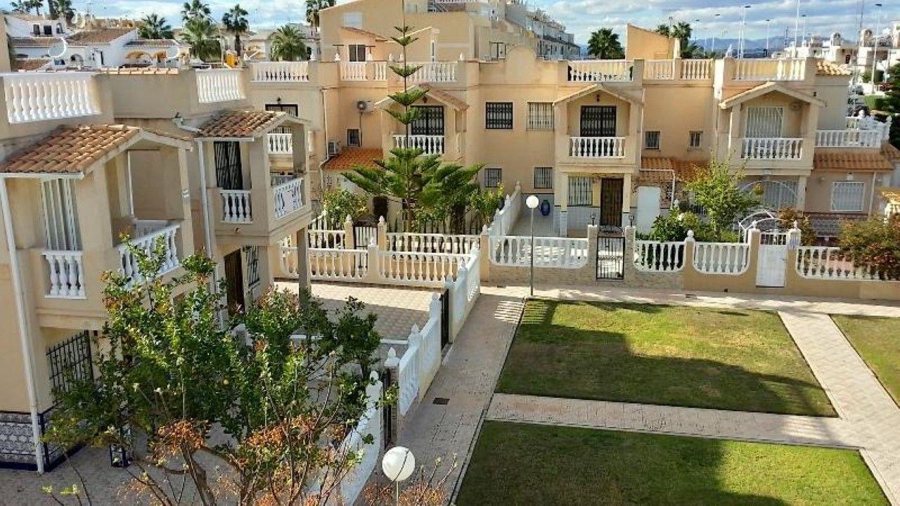 Недвижимость в испании цены форум