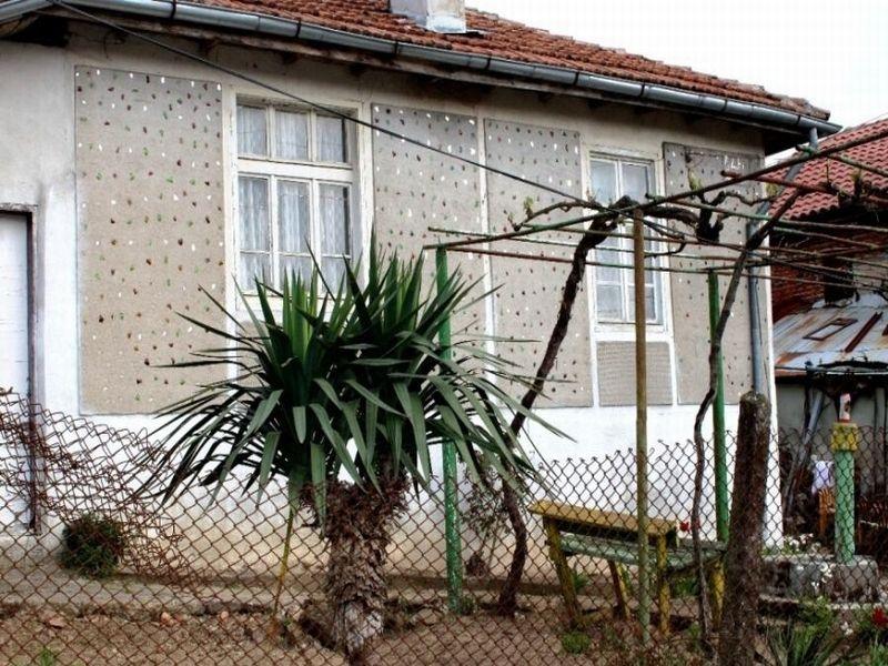 Дом в Бургасской области, Болгария, 64 м2 - фото 1