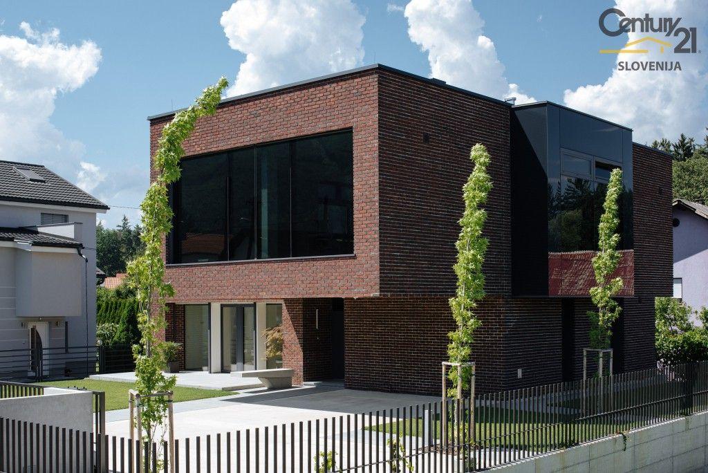 Вилла в Мариборе, Словения, 597 м2 - фото 1