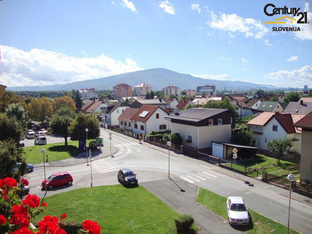 Квартира в Мариборе, Словения, 81 м2 - фото 1