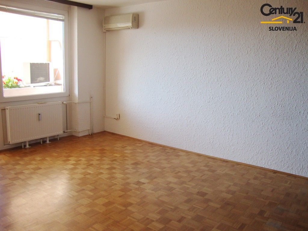 Квартира в Мариборе, Словения, 81 м2 - фото 3
