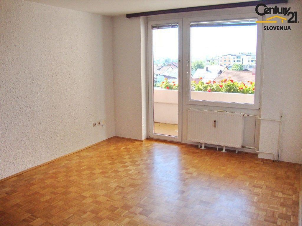 Квартира в Мариборе, Словения, 81 м2 - фото 2
