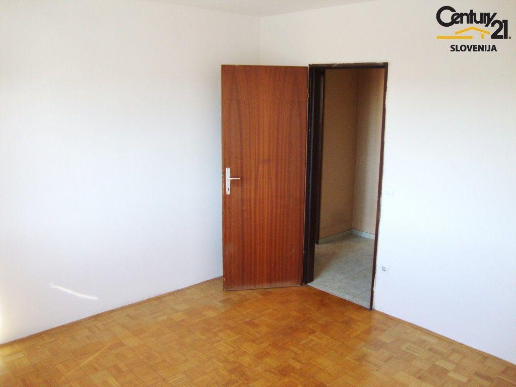 Квартира в Мариборе, Словения, 81 м2 - фото 4