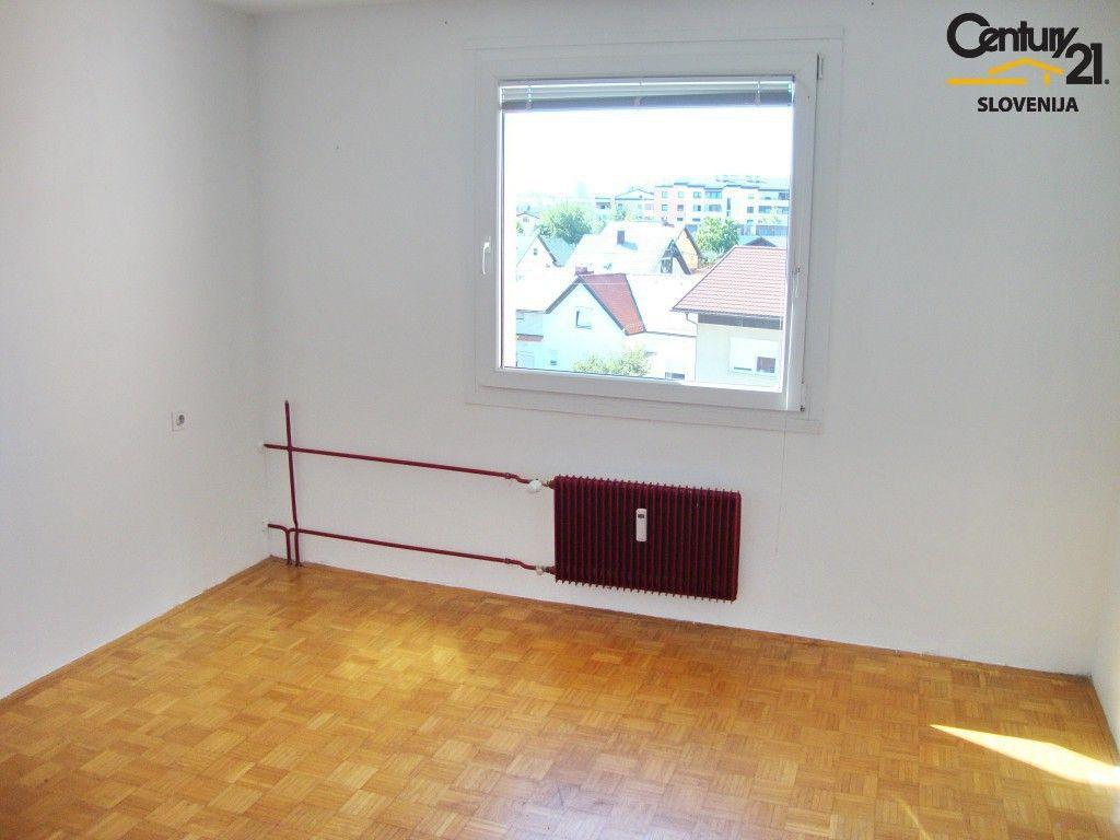 Квартира в Мариборе, Словения, 81 м2 - фото 5