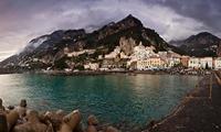 В Италии растут продажи курортного жилья