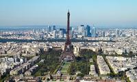 80% обеспеченных парижан мечтают уехать из столицы