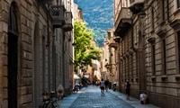 В Милане подскочили арендные ставки