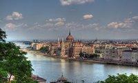 Все больше инвесторов интересуются недвижимостью Венгрии