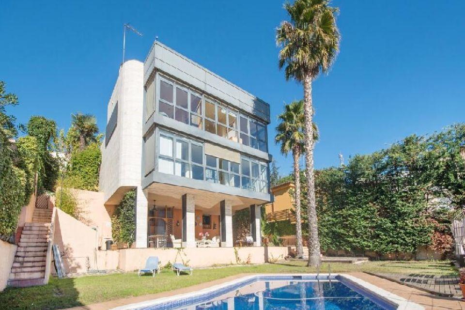 Недорогая недвижимость испании на коста бланка характеристики