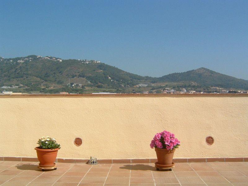 Квартира на Коста-дель-Маресме, Испания, 138 м2 - фото 1