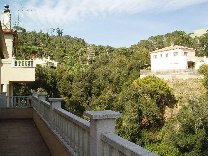 Вилла на Коста-Брава, Испания, 151 м2 - фото 1