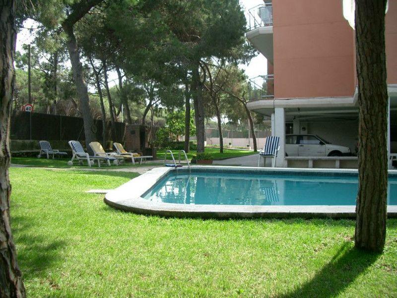 Квартира в Барселоне, Испания, 142 м2 - фото 1
