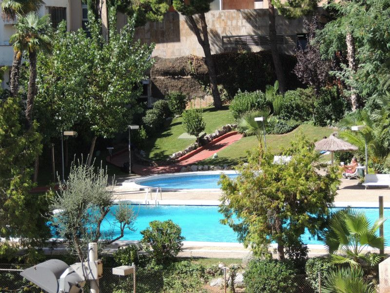 Квартира в Барселоне, Испания, 130 м2 - фото 1