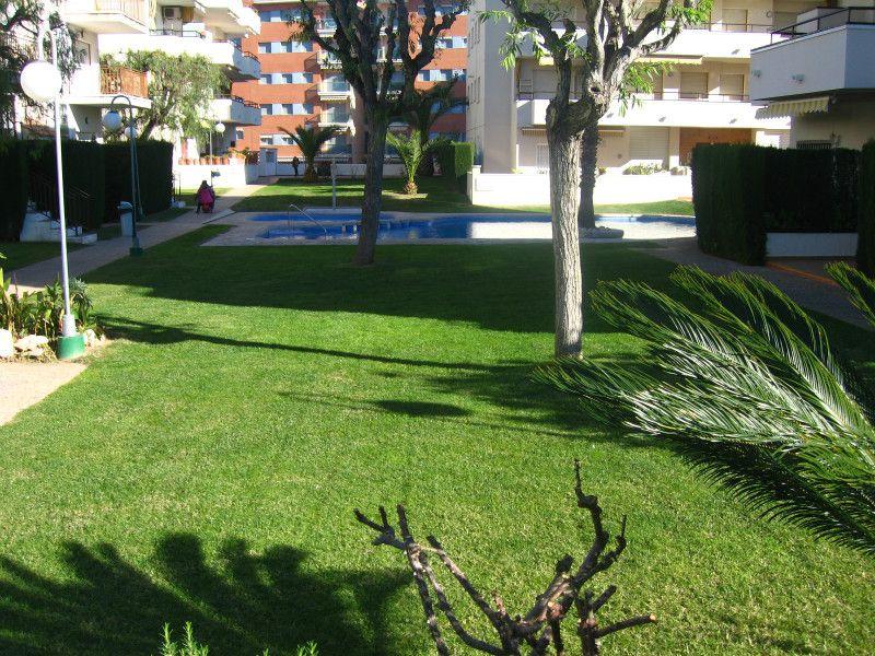 Квартира на Коста-Дорада, Испания, 72 м2 - фото 1