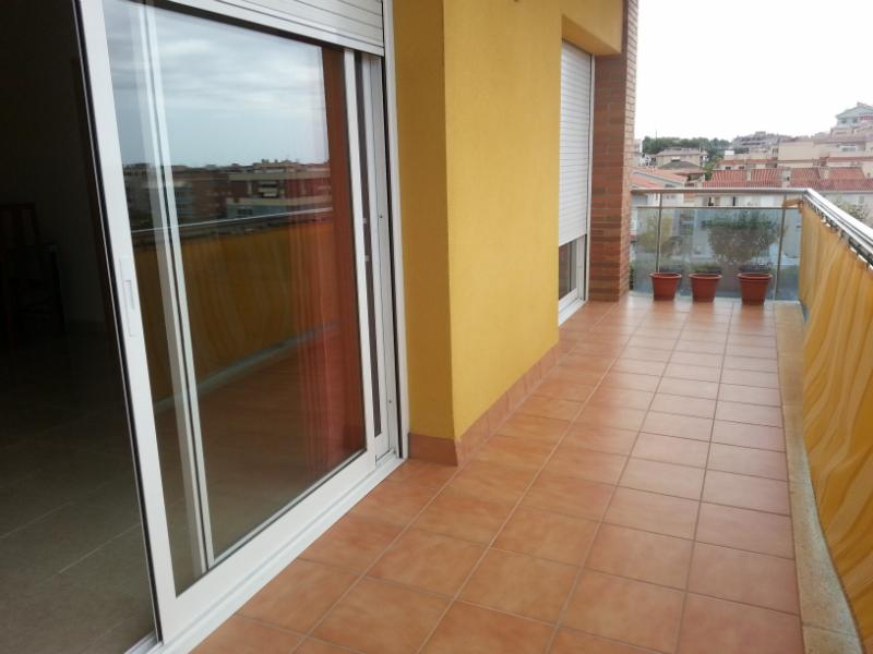 Квартира на Коста-Дорада, Испания, 82 м2 - фото 1