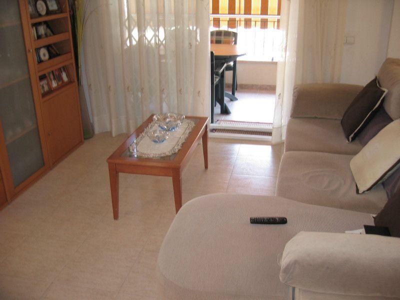 Квартира на Коста-Дорада, Испания, 71 м2 - фото 1