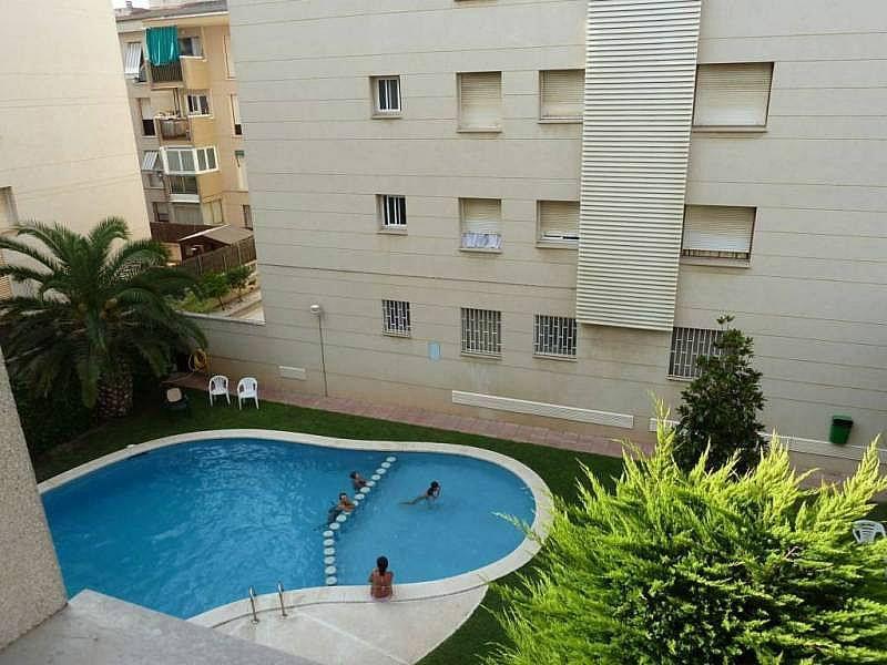 Квартира на Коста-Дорада, Испания, 110 м2 - фото 1
