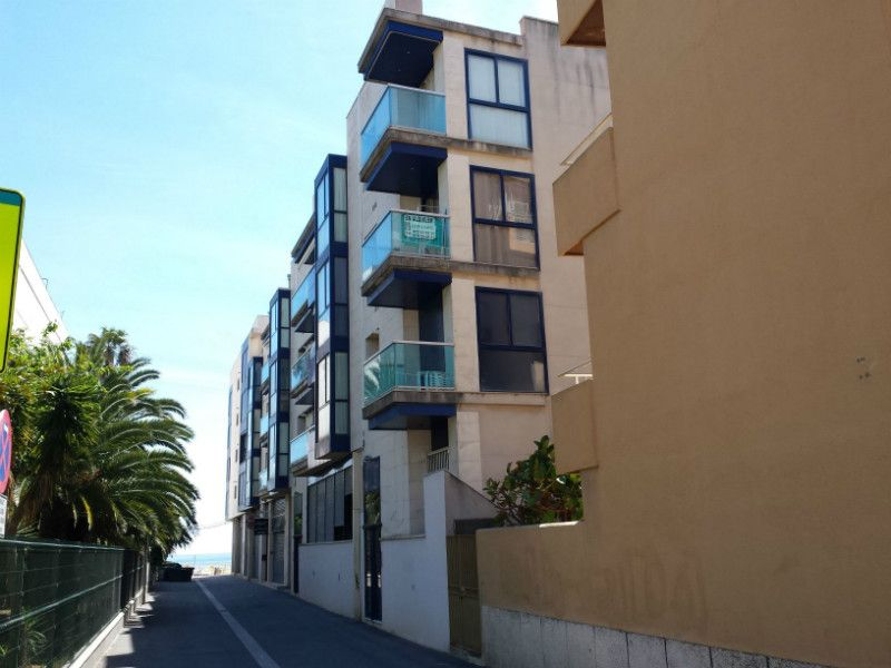 Квартира на Коста-Дорада, Испания, 95 м2 - фото 1