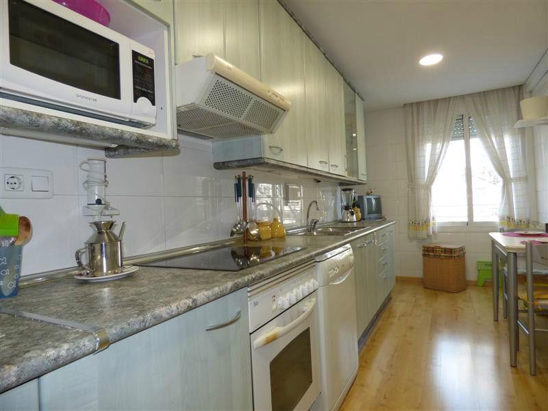 Купить квартиру в барселоне ближе к морю