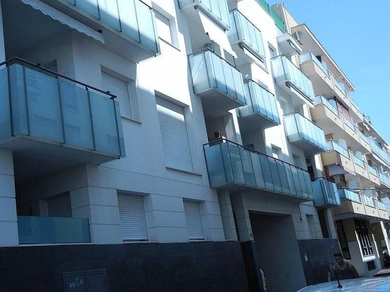 Квартира на Коста-Дорада, Испания, 92 м2 - фото 1