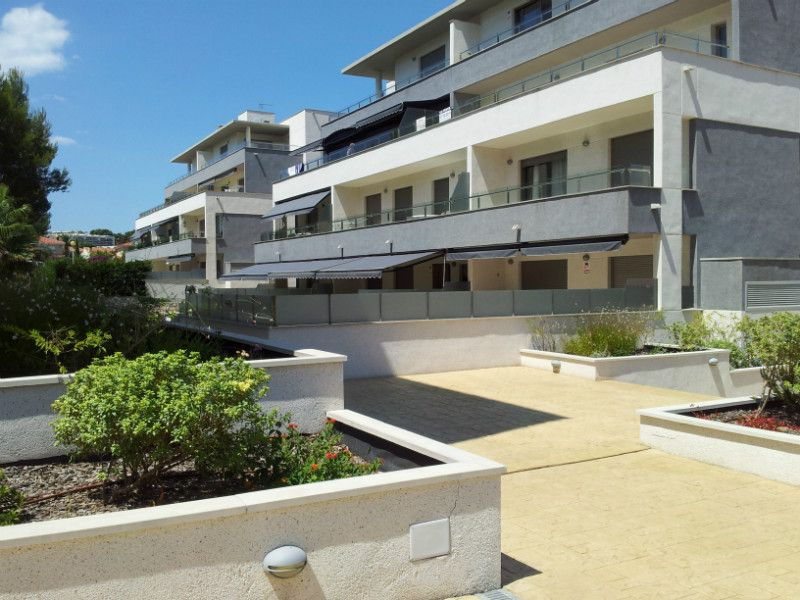 Квартира на Коста-Дорада, Испания, 148 м2 - фото 1