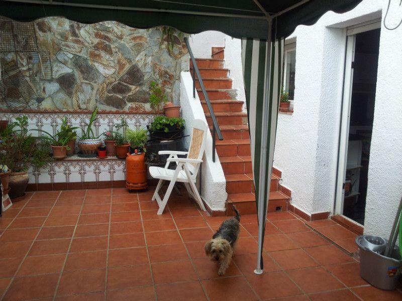 Вилла на Коста-Дорада, Испания, 175 м2 - фото 1