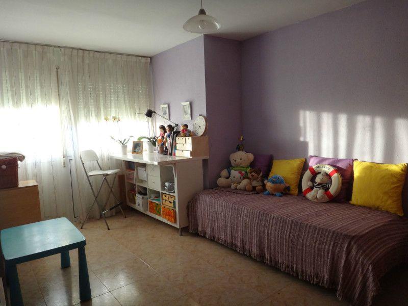 Квартира в Барселоне, Испания, 100 м2 - фото 2