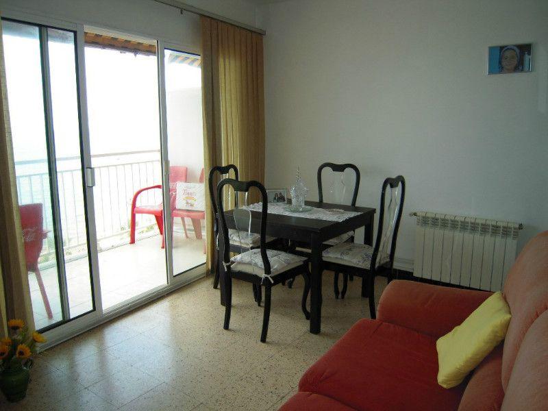 Квартира на Коста-Брава, Испания, 73 м2 - фото 4
