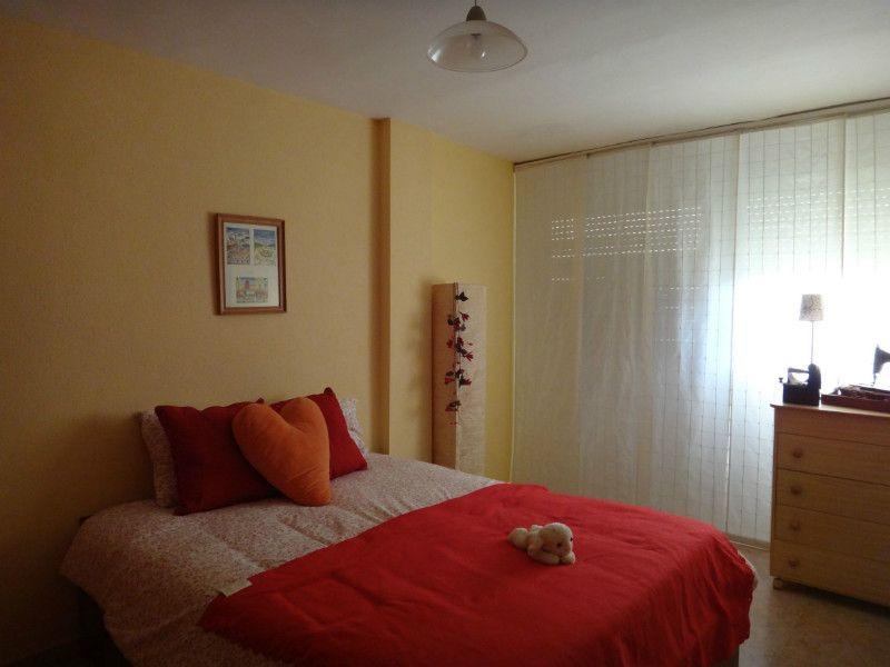 Квартира в Барселоне, Испания, 100 м2 - фото 3
